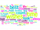 wishes and quotes